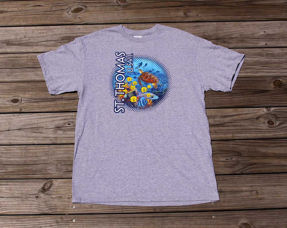 Gallery Of Our T Shirt Printing Custom Screen Printing